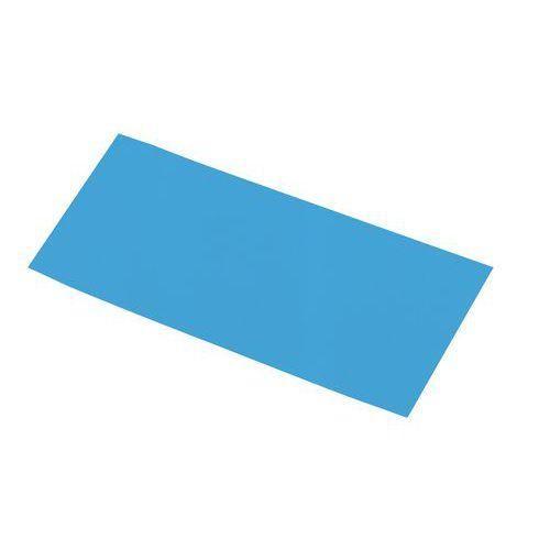 intercalaire carton achat vente intercalaire carton au. Black Bedroom Furniture Sets. Home Design Ideas