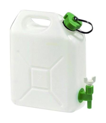 Jerrican sodise achat vente de jerrican sodise - Jerrican alimentaire 20l avec robinet ...