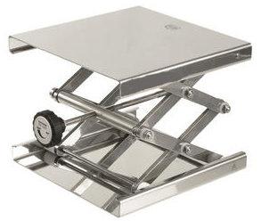 Tables Elevatrices A Ciseaux Tous Les Fournisseurs Logistique Manipulation Convoyage Et