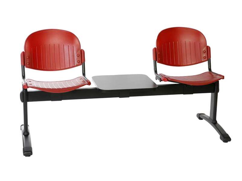 banc d 39 accueil jinko pas cher comparer les prix de banc d. Black Bedroom Furniture Sets. Home Design Ideas