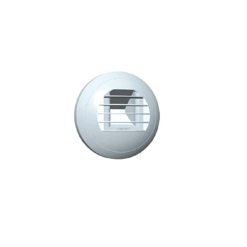 Bouches d 39 extraction tous les fournisseurs bouche ventilation bouche ventilation - Bouche d extraction ...