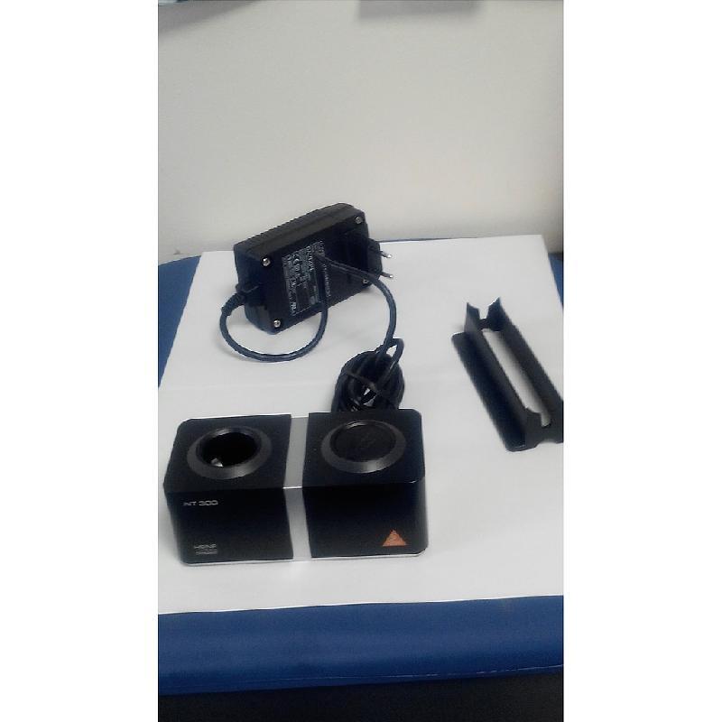 Accessoires pour otoscopes heine achat vente de for Heine accessoires