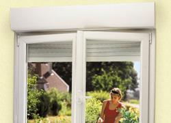 coffre interieur fermetures c v i. Black Bedroom Furniture Sets. Home Design Ideas