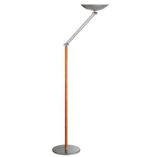 lampadaires de jardin aluminor achat vente de. Black Bedroom Furniture Sets. Home Design Ideas