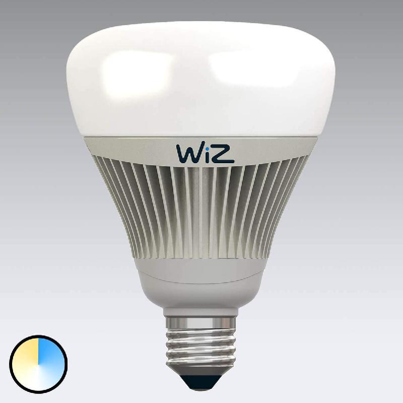 Ampoules led jedi lighting