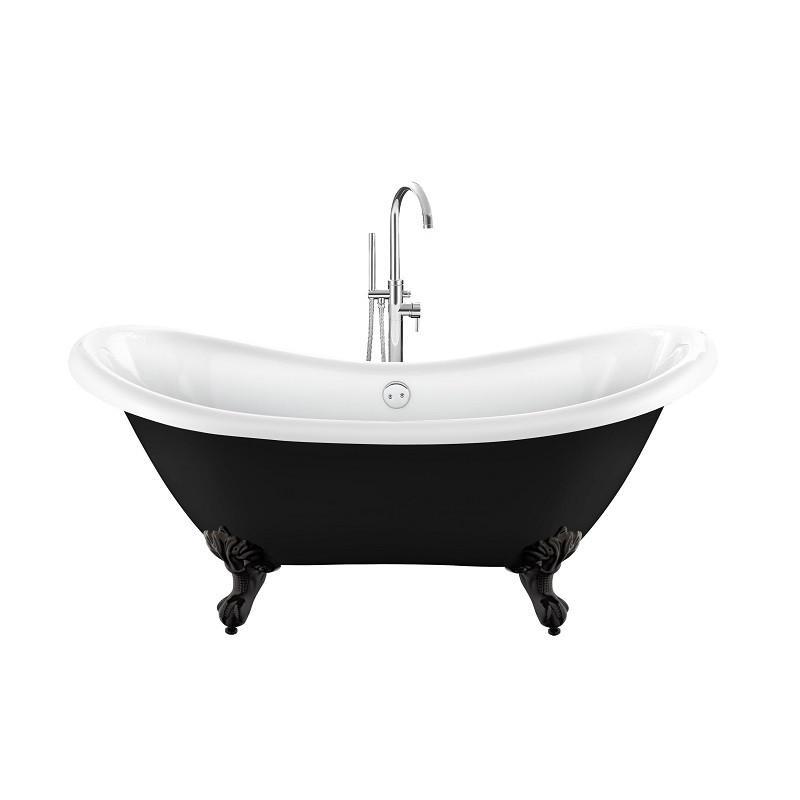 baignoires le monde du bain achat vente de baignoires le monde du bain comparez les prix. Black Bedroom Furniture Sets. Home Design Ideas
