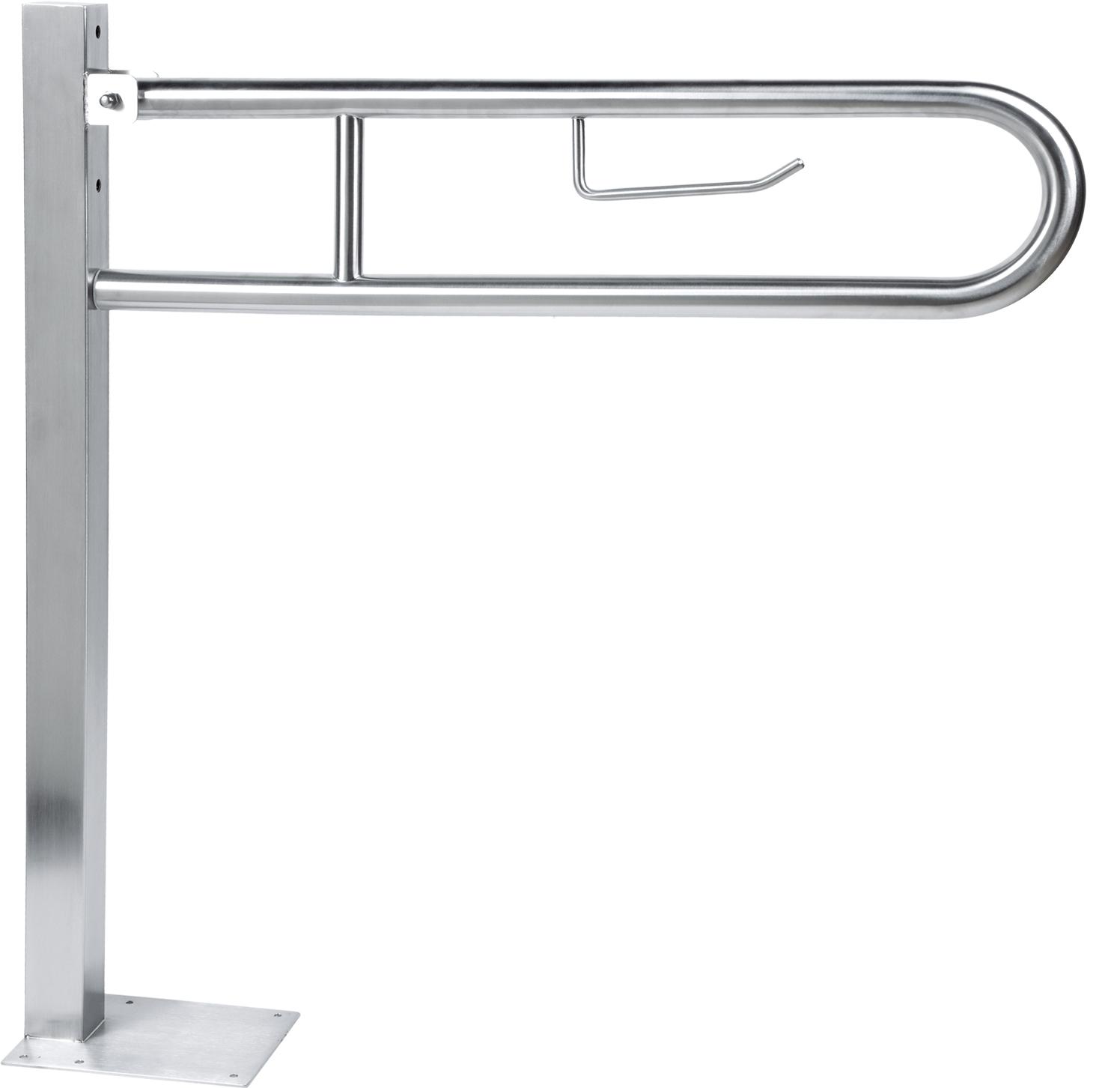 barre d 39 appui tous les fournisseurs barre de relevement hopital chambre salle de bain. Black Bedroom Furniture Sets. Home Design Ideas