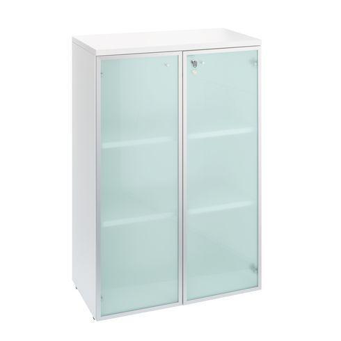 biblioth ques rowenta achat vente de biblioth ques rowenta comparez les prix sur. Black Bedroom Furniture Sets. Home Design Ideas