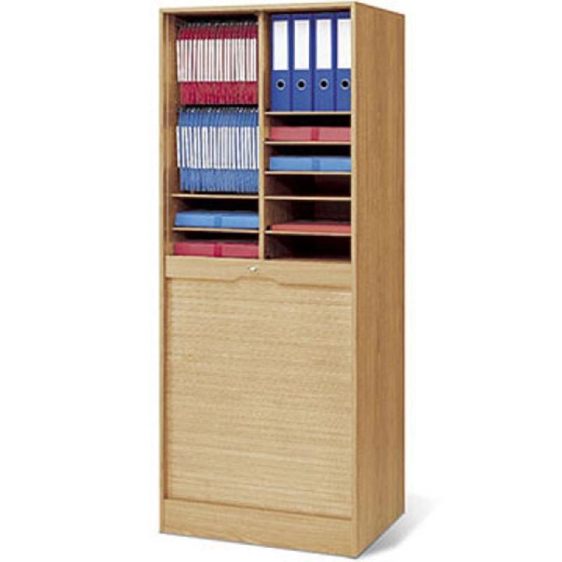 Armoires a portes pliantes tous les fournisseurs for Meuble bureau hauteur 70 cm