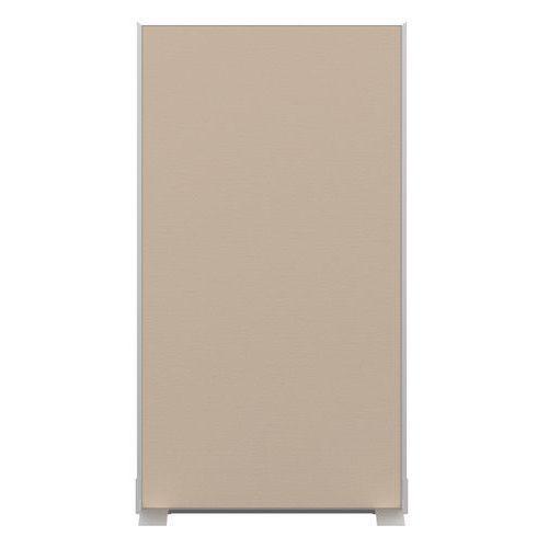 cloisons plafond plancher comparez les prix pour professionnels sur page 1. Black Bedroom Furniture Sets. Home Design Ideas