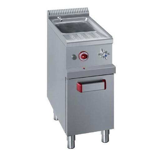 cuiseur p tes gaz tous les fournisseurs de cuiseur p tes gaz sont sur. Black Bedroom Furniture Sets. Home Design Ideas