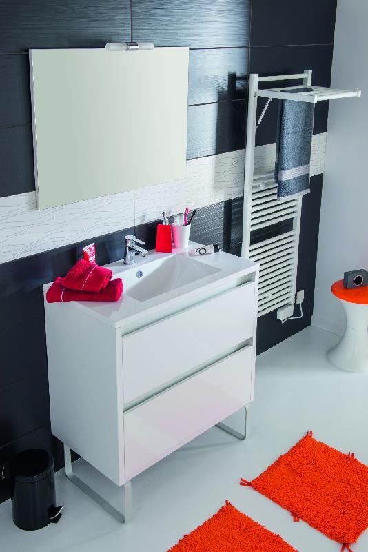 Accessoire pour meuble de cuisine for Accessoire meuble de cuisine