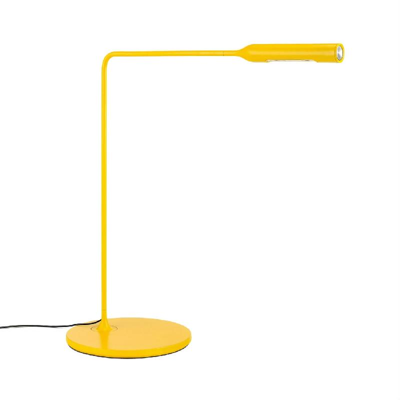 Lampes de bureau lumina achat vente de lampes de for Lampe de bureau jaune