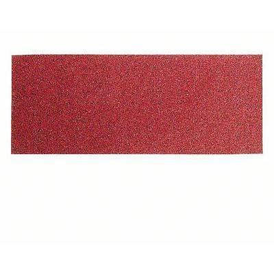 Bande abrasive en papier tous les fournisseurs de bande abrasive en papier - Papier abrasif pour ponceuse vibrante ...