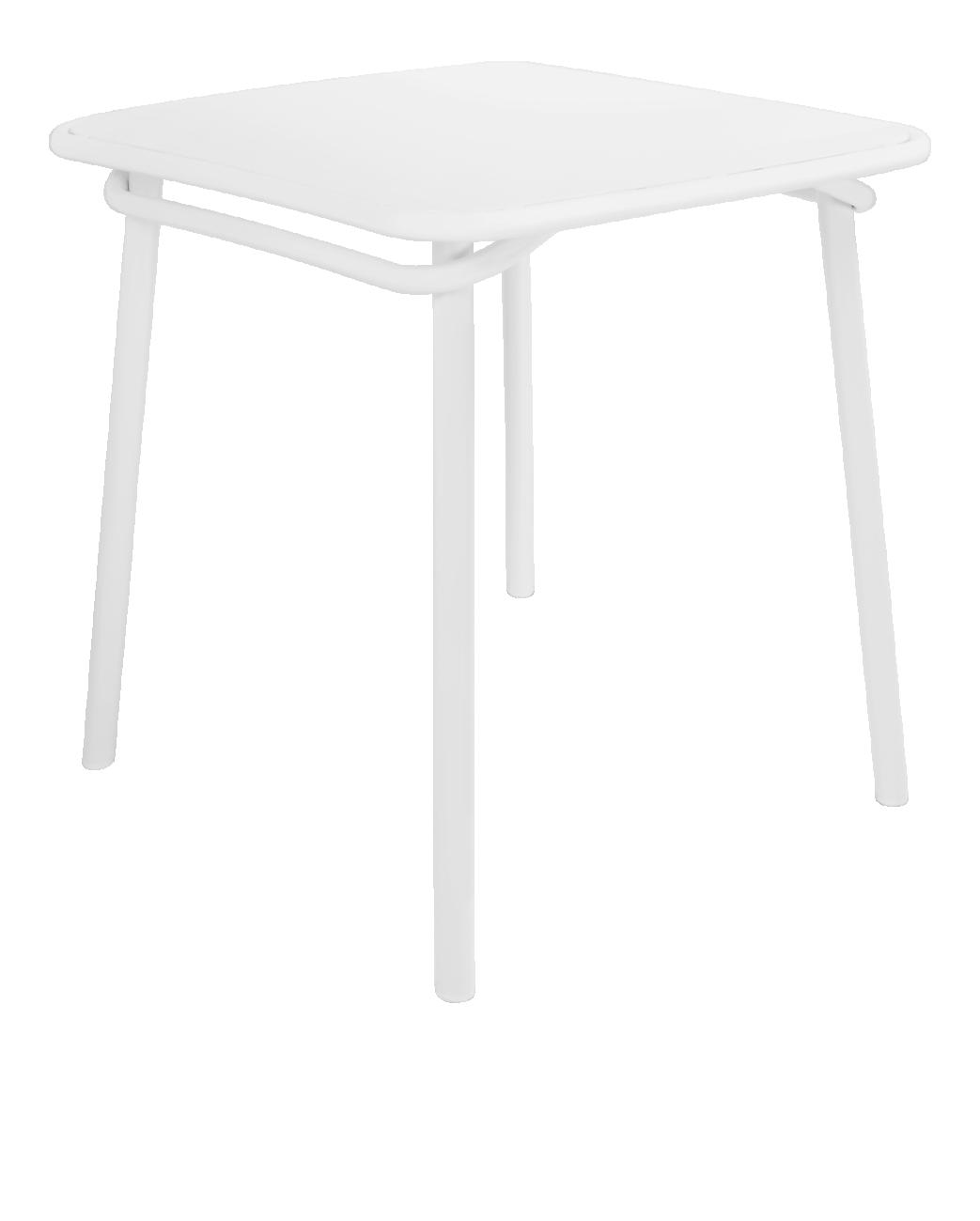 tables de jardins heva x x cm. Black Bedroom Furniture Sets. Home Design Ideas