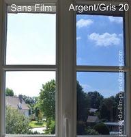 films d 39 intimite pour les vitres tous les fournisseurs. Black Bedroom Furniture Sets. Home Design Ideas