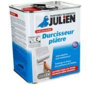 JULIEN - DURCISSEUR PLÂTRE 2,5L - 5108098