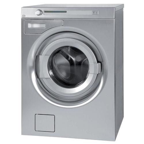 machines laver domestiques comparez les prix pour professionnels sur page 1. Black Bedroom Furniture Sets. Home Design Ideas