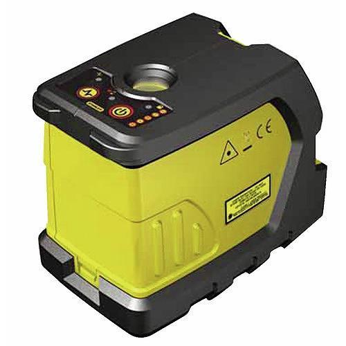 niveau laser stanley achat vente de niveau laser stanley comparez les prix sur. Black Bedroom Furniture Sets. Home Design Ideas