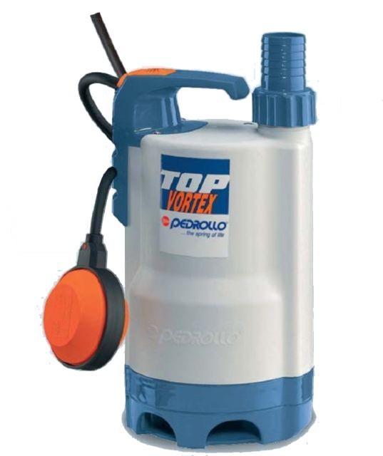 Pompe de relevage comparez les prix pour professionnels sur page 1 - Pompe de relevage eaux chargees ...