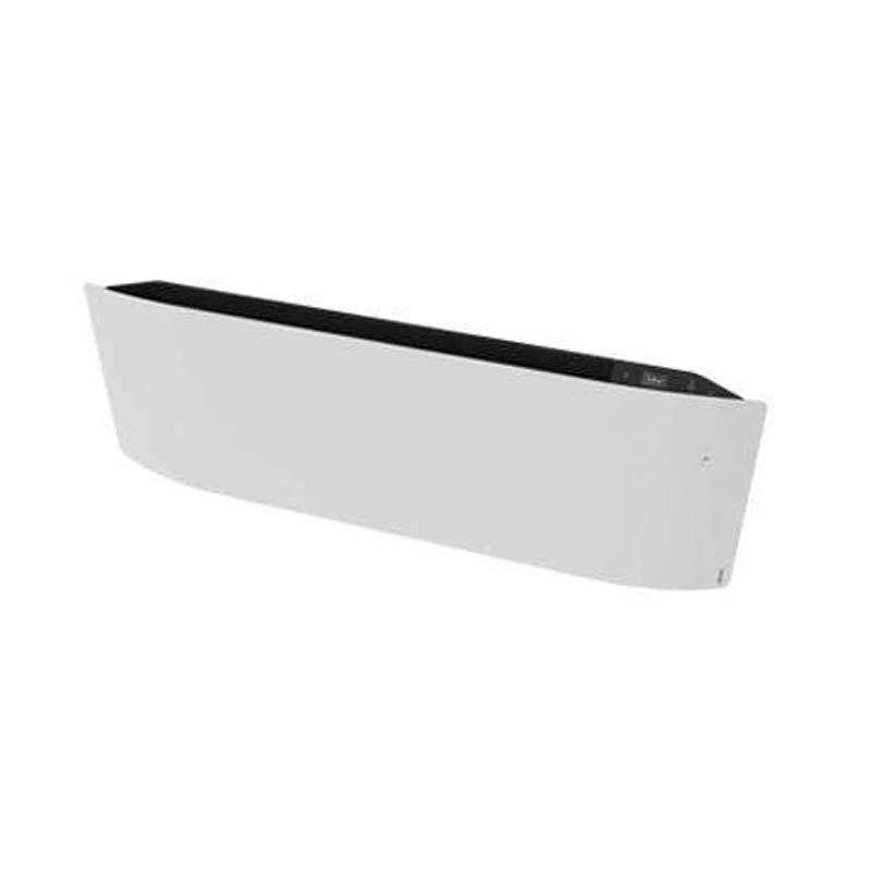Cayenne Radiateur /à inertie Fonte Film Design 1500W