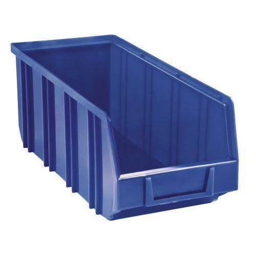 bac bec en plastique manutan achat vente de bac bec en plastique manutan comparez les. Black Bedroom Furniture Sets. Home Design Ideas
