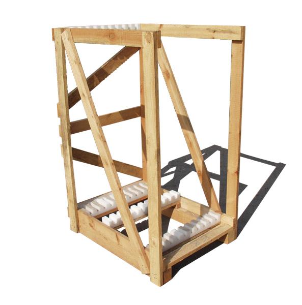 Caisses palettes en bois tous les fournisseurs palox - Recherche palette de bois a donner ...