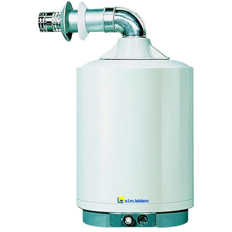 installation chauffe eau gaz bouteille choix de l 39 ing nierie sanitaire. Black Bedroom Furniture Sets. Home Design Ideas