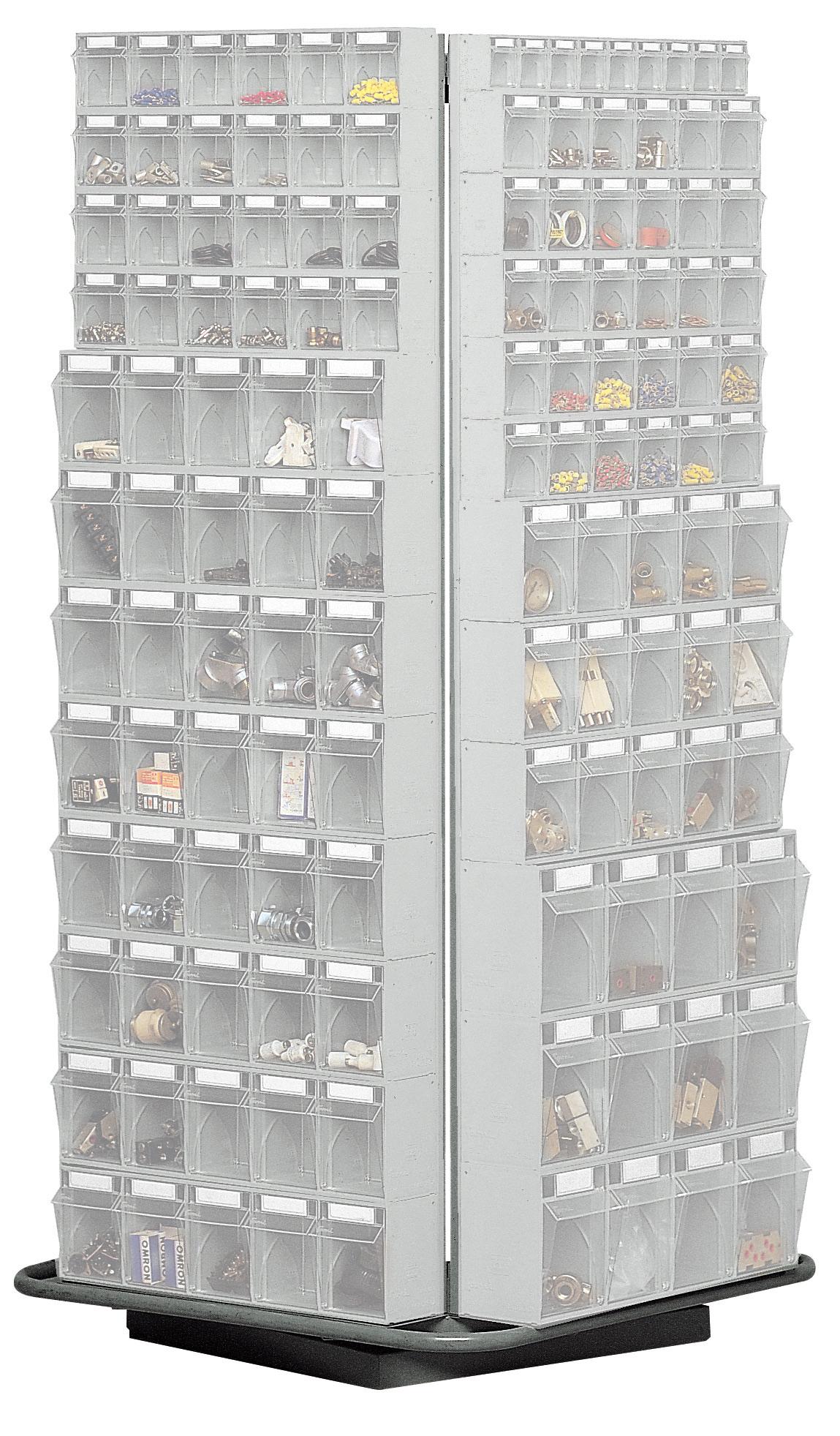 Bloc classeur achat vente bloc classeur au meilleur prix hellopro - Bloc tiroir plastique ...