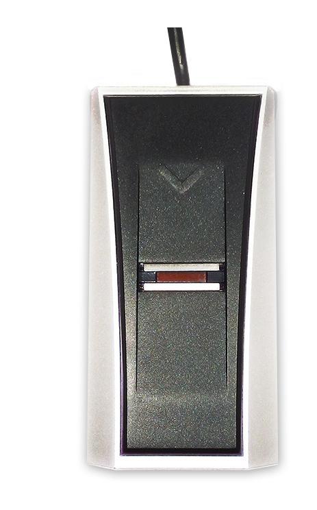serrure biom trique comparez les prix pour professionnels sur page 1. Black Bedroom Furniture Sets. Home Design Ideas
