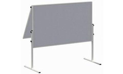 tableau pour craie et marqueur tous les fournisseurs tableau mural tableau sur pied. Black Bedroom Furniture Sets. Home Design Ideas