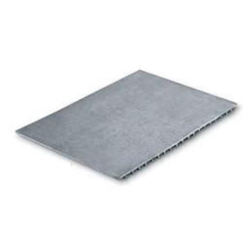 Accessoires de cuisson tous les fournisseurs - Plaque aluminium cuisine ...