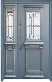 Porte blindee greece 6006 - Porte blindee fichet prix ...