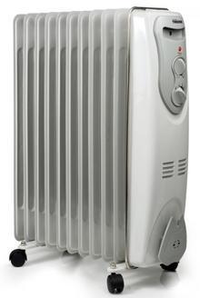 radiateur convecteur tristar achat vente de radiateur. Black Bedroom Furniture Sets. Home Design Ideas