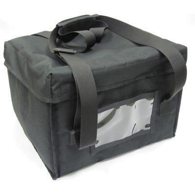 sac pour livraison hamburgers frites poulet sac de transport tclbag. Black Bedroom Furniture Sets. Home Design Ideas