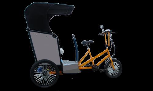 tricycles et triporteurs tous les fournisseurs tricycle electrique manutention triporteur. Black Bedroom Furniture Sets. Home Design Ideas
