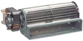 La fraicheur vient du (cube) TUBE !  Ventilateur-tangentiel-de-four-1224055