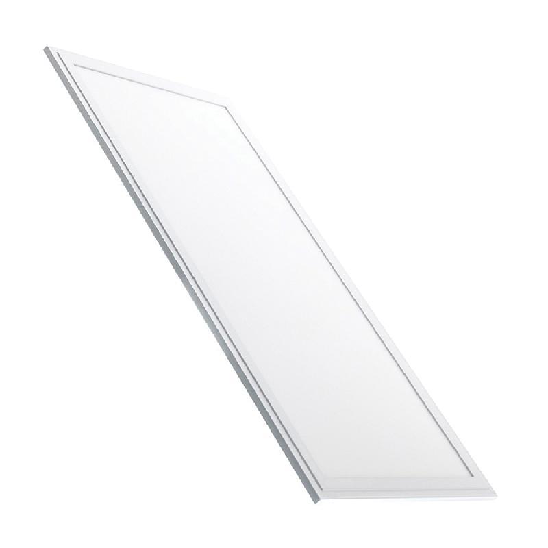 autres types d 39 clairage comparez les prix pour professionnels sur page 1. Black Bedroom Furniture Sets. Home Design Ideas