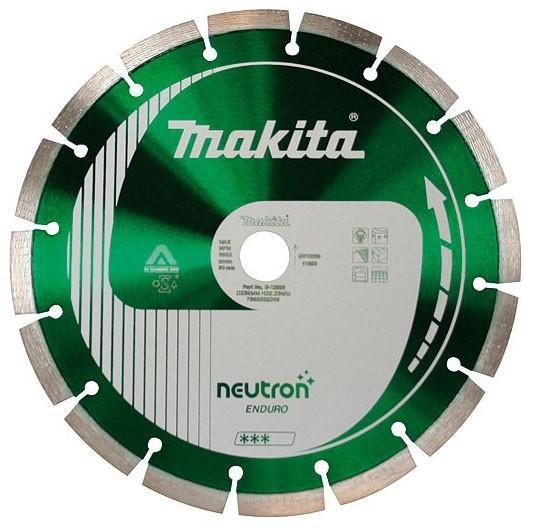 disque diamant 150 mm neutron enduro makita b 27202. Black Bedroom Furniture Sets. Home Design Ideas