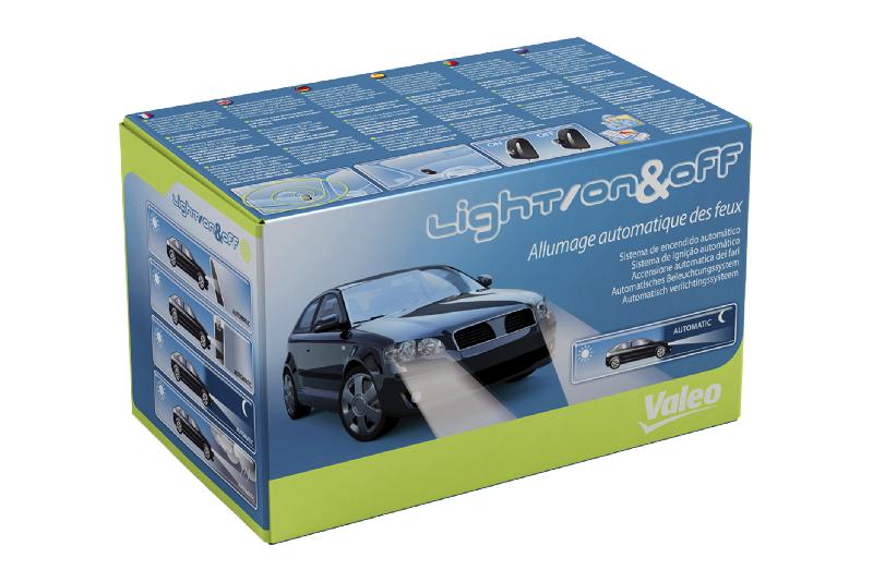eclairages pour voitures comparez les prix pour professionnels sur page 1. Black Bedroom Furniture Sets. Home Design Ideas