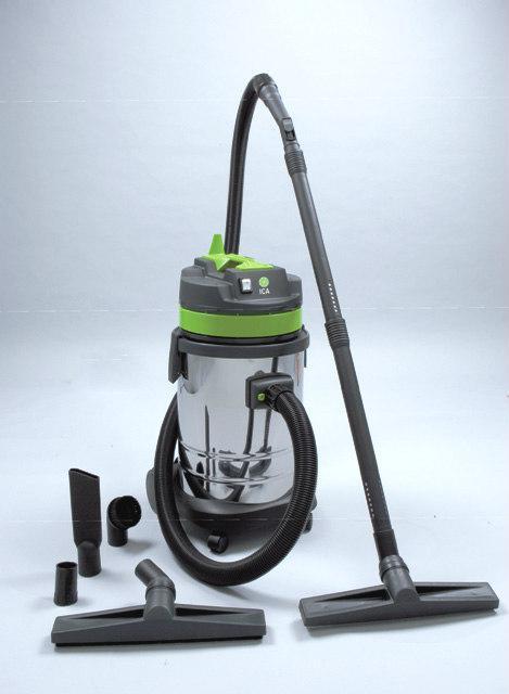 aspirateur eau et poussiere panda 515 hpc. Black Bedroom Furniture Sets. Home Design Ideas
