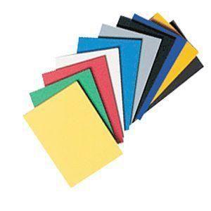 pvc polychlorure de vinyle tous les fournisseurs pvc polychlorure de vinyle plaque pvc. Black Bedroom Furniture Sets. Home Design Ideas