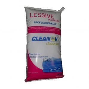 nettoyants pour textiles tous les fournisseurs nettoyant pour vetement nettoyant tissu. Black Bedroom Furniture Sets. Home Design Ideas