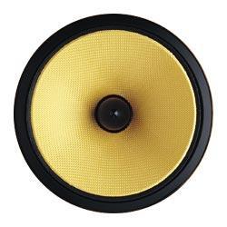 Accessoires pour haut-parleur