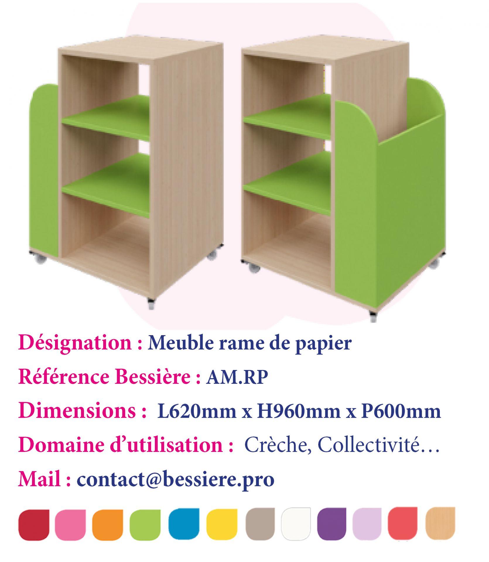 rangements pour creches tous les fournisseurs rangement maternelle rangement puericulture. Black Bedroom Furniture Sets. Home Design Ideas
