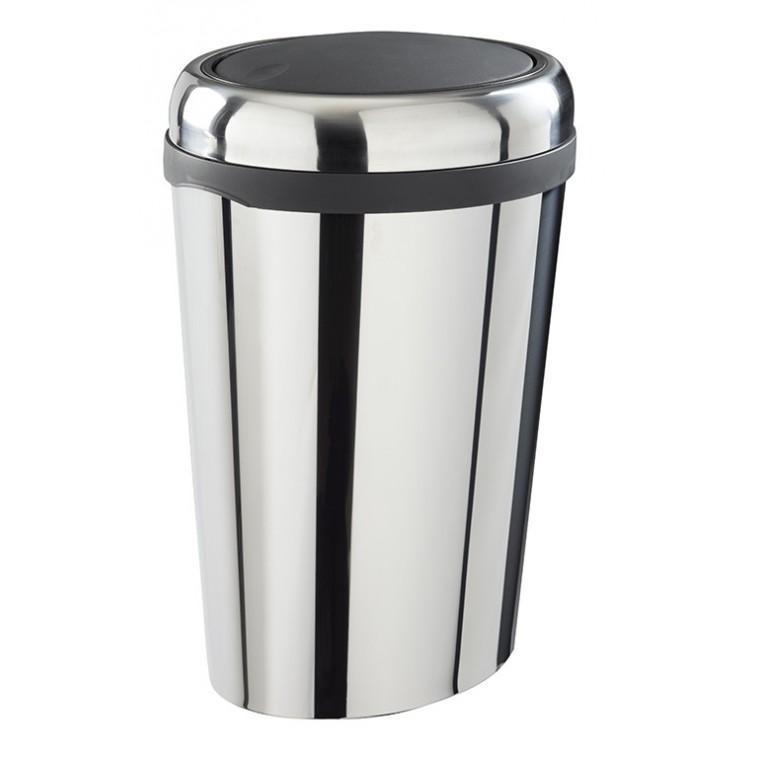 Poubelles tous les fournisseurs poubelle a pedale - Poubelle sans odeur ...