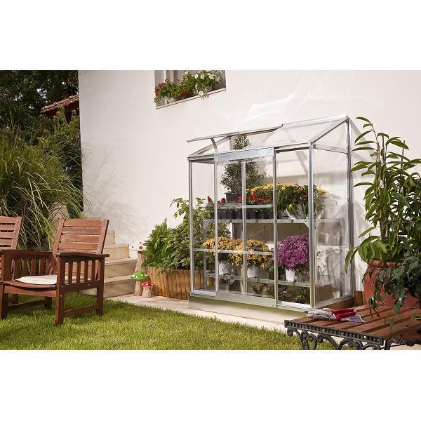 serre chalet jardin achat vente de serre chalet jardin comparez les prix sur. Black Bedroom Furniture Sets. Home Design Ideas