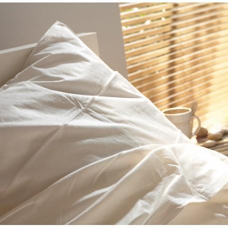 taie d 39 oreiller jetable tous les fournisseurs de taie d 39 oreiller jetable sont sur. Black Bedroom Furniture Sets. Home Design Ideas