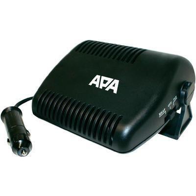 climatiseurs de vehicules tous les fournisseurs climatiseur automobile climatiseur voiture. Black Bedroom Furniture Sets. Home Design Ideas
