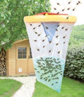 destructeur d 39 insecte comparez les prix pour professionnels sur page 1. Black Bedroom Furniture Sets. Home Design Ideas